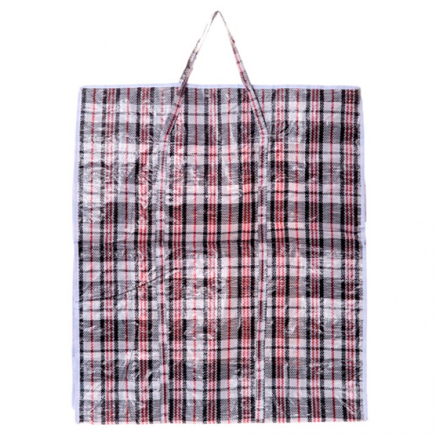 Extra Large Shopping Bags Dayony Bag